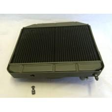 Ford GPW Radiator GPW-8005