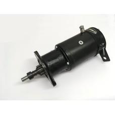 A-1245 GPW-11001 Starter Motor assy 12V