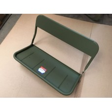 SEAL TESTED Ford GPW Rear seat GPW-1161326