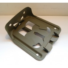Oil can holder bracket A313