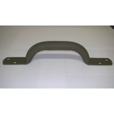 Willys Side handle WOA2390