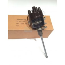 SEAL TESTED DISTRIBUTOR, assembly AL-IGC 117 FM-GPW-12100, WOA-1244