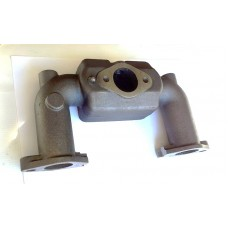 Inlet manifold A1166