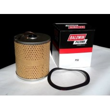 Baldwin Oil filter P53 A1236