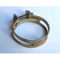 Cooling pipe clip 52226