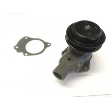 Water pump WO-639992