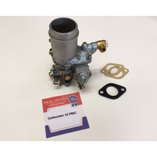 SEAL TESTED Carb Solex Type 32 PBIC ST-32PBIC