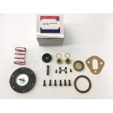 SEAL TESTED fuel pump repair kit WO1-7834