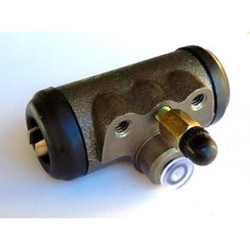 Front Wheel Cylinder A1502