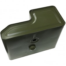 1941 to 1942 MB or GPW Early fuel tank