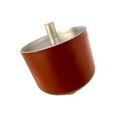 Fuel Filter Bowl WOA1263